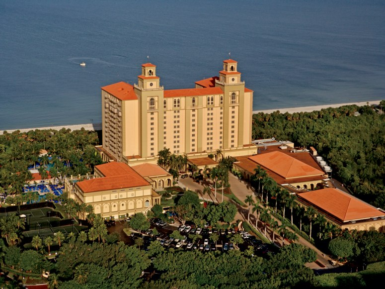 item5.rendition.slideshowWideHorizontal.ritz-carlton-naples-naples-florida-103662-3.jpg