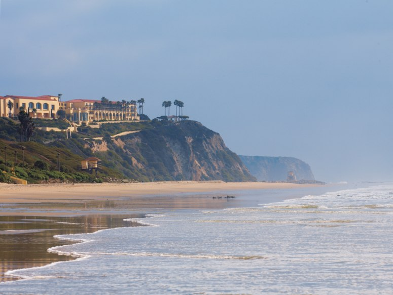item9.rendition.slideshowWideHorizontal.ritz-carlton-laguna-niguel-dana-point-dana-point-california-103023-5.jpg