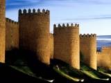 Испания: памятка туристу