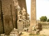 Отдых в Египте – рай для души и тела