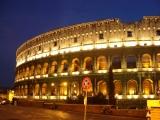 Ciao Italia: Вена – Флоренция – Рим – Ватикан – Венеция