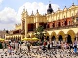 Польша: памятка туристу