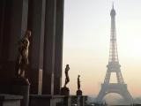 O-la-la! Paris: Берлин – Париж – Амстердам