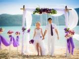 Свадебные церемонии в Таиланде