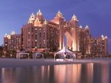 Объединённые Арабские Эмираты: памятка туристу