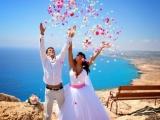 Свадебные церемонии на Сейшелах