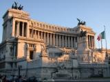 Dolce Vita NEW: Вена – Венеция – Италия – Рим – Пиза – Верона – Шоппинг-центр