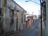 Народная Куба раскрыла объятья