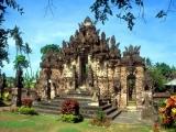 Достопримечательности Индонезии