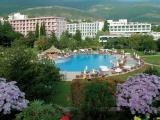 Отельная база Черногории