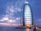 Курорты Объединённых Арабских Эмиратов