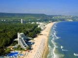 Удивительная страна Болгария