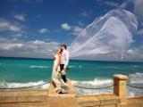 Свадебные церемонии на Кубе